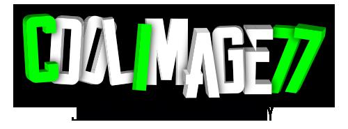 Cool Image 77
